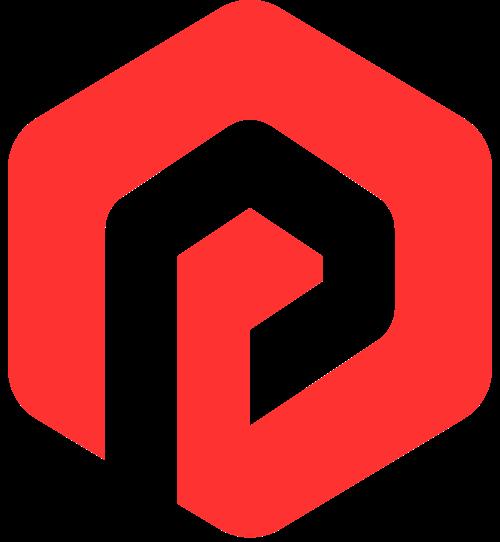 Pangara Logo