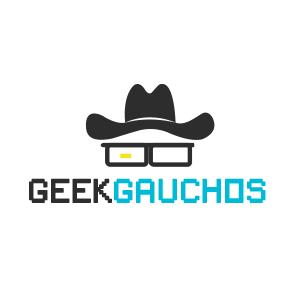 GeekGauchos Logo