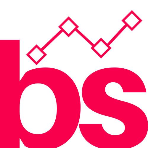 Blocksism Logo