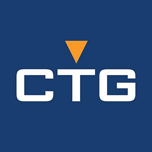 CTG Tech Logo