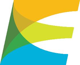 Ephyros Logo