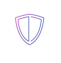 Whitespots.io Logo