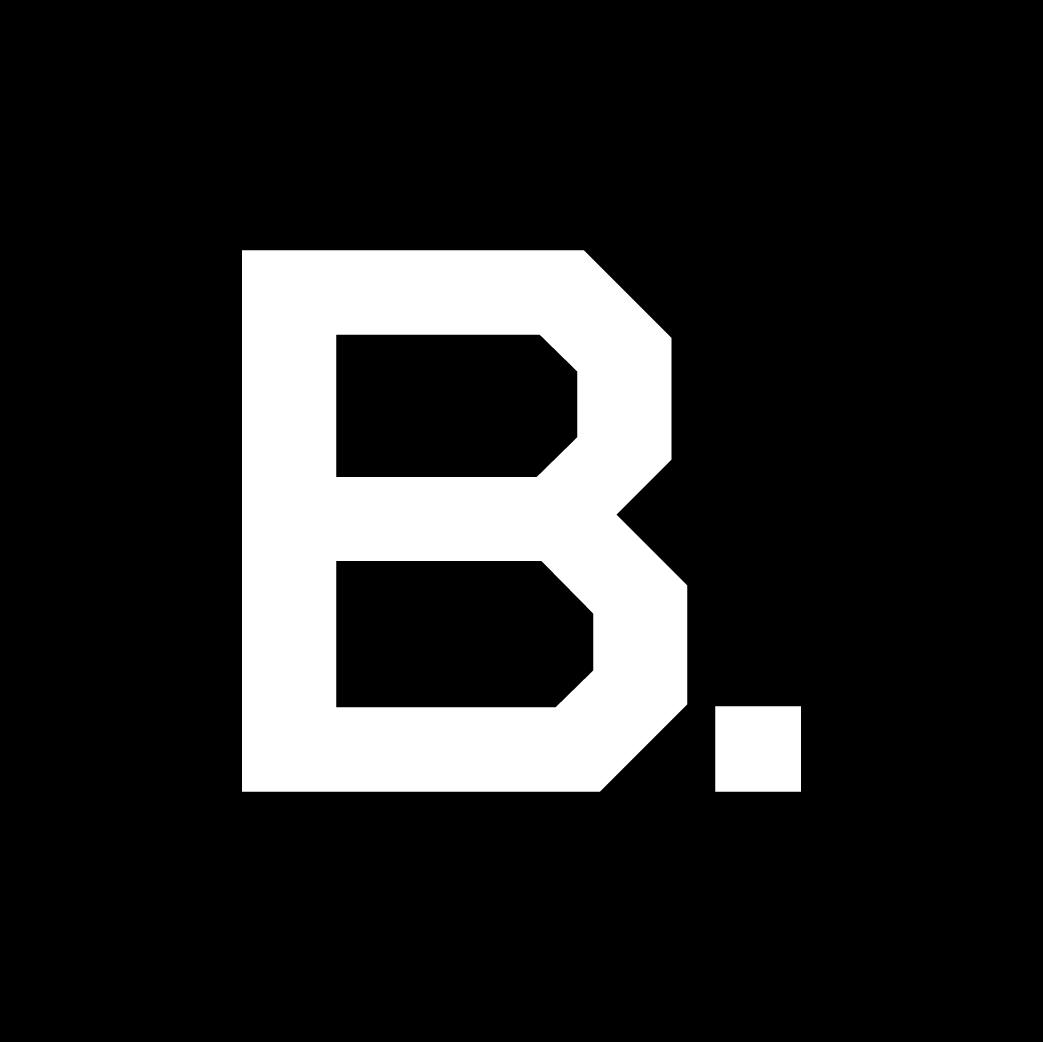 Bobby Hill Design Logo