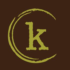 Kaminsky Brand Group Logo