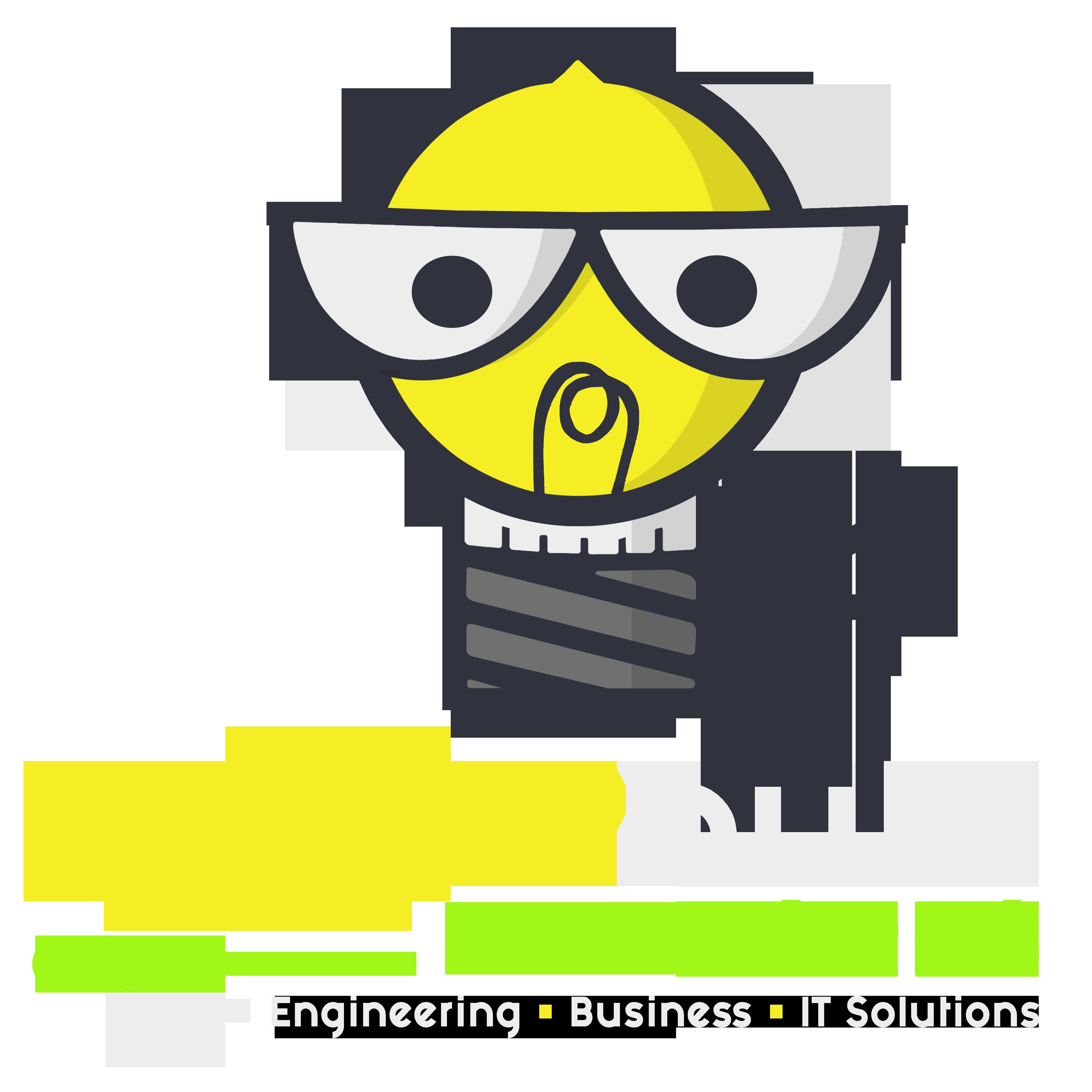 Lightbulb Networks Logo