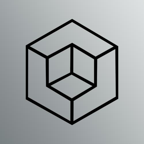 Rubik.Solutions Logo