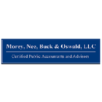 Morey, Nee, Buck & Oswald, LLC Logo