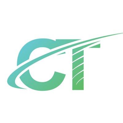 Compufy Technolab LLP Logo