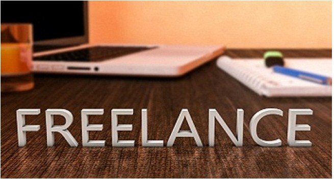 Freelance topic бухгалтер фрилансер