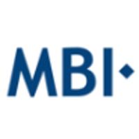 MBI Inc Logo