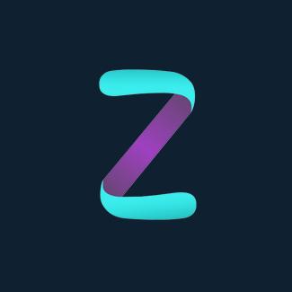 Intuz Logo