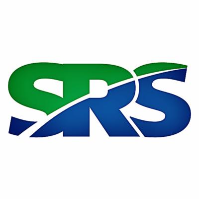 Strategic Recruiting Services LLC Logo
