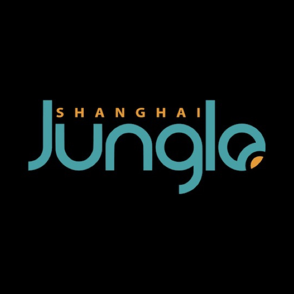 Shanghai Jungle LTD. Logo