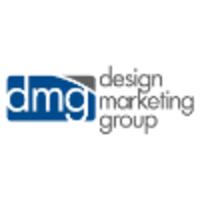 Design Marketing Group, Inc. Logo