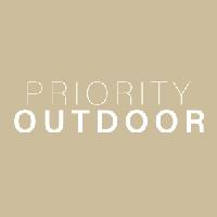 Priority Outdoor Logo