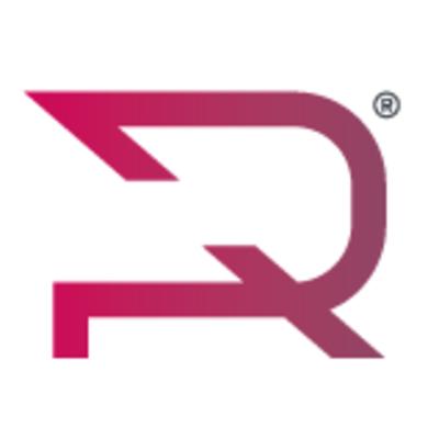 Requestum Logo