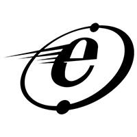 eLuminous Technologies Pvt Ltd Logo