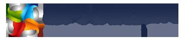GFXRIDER Logo