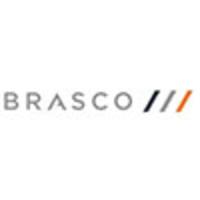 Brasco /// Logo