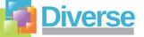 Diverse Programmers, LLC Logo