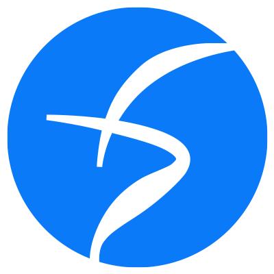 Pentalog Logo