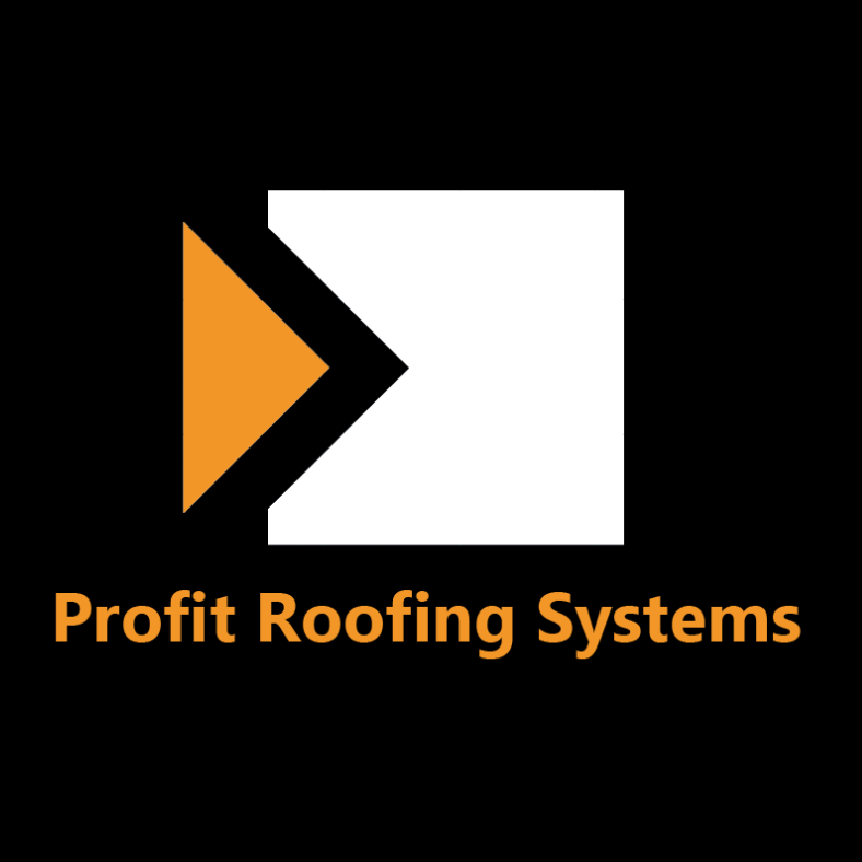 Profit Systems for Roofing Companies Logo