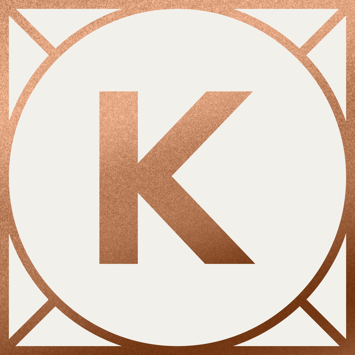 Kromad Logo