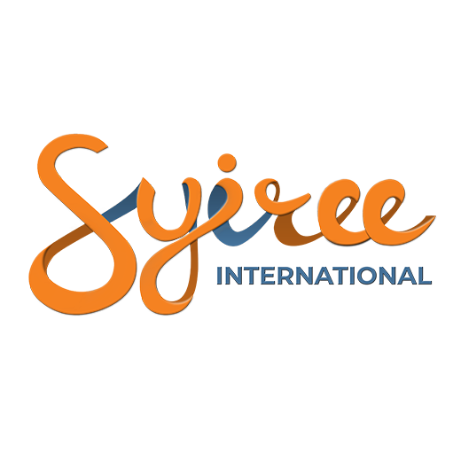 Syiree International Logo