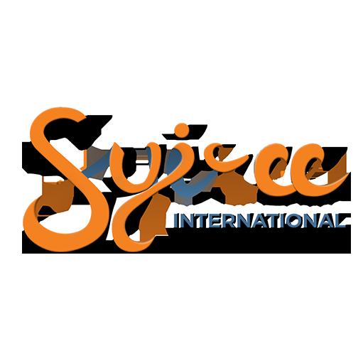 Syiree International Logo