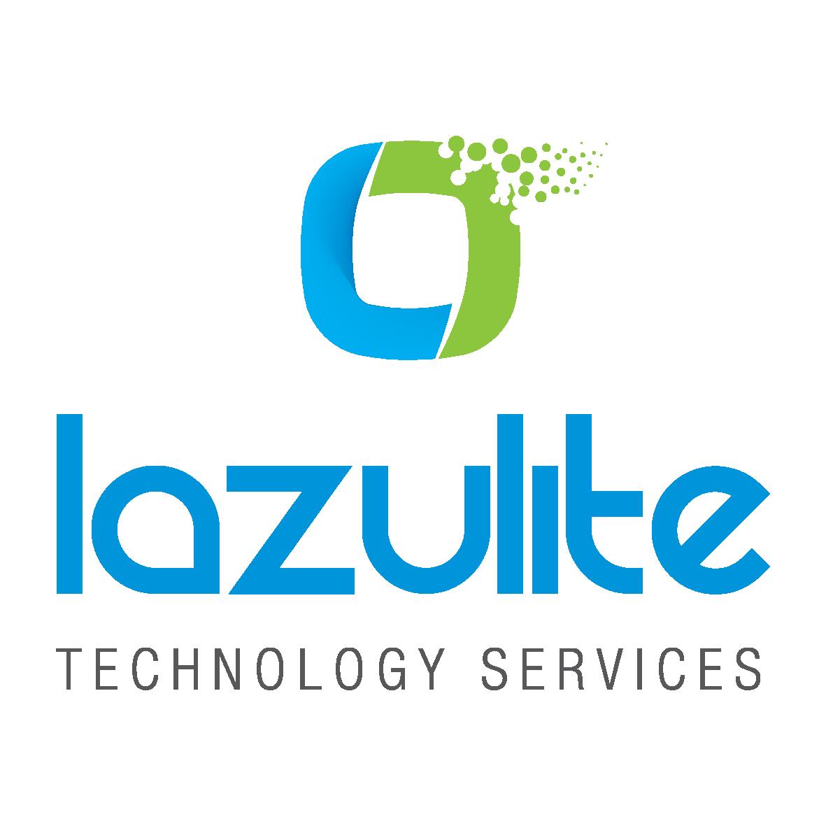 Lazulite Technology Services LLC Logo