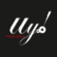 Uy!Publicidad Logo