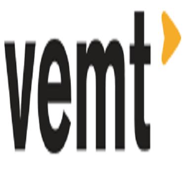 VEMT Logo