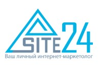 Site24 Logo
