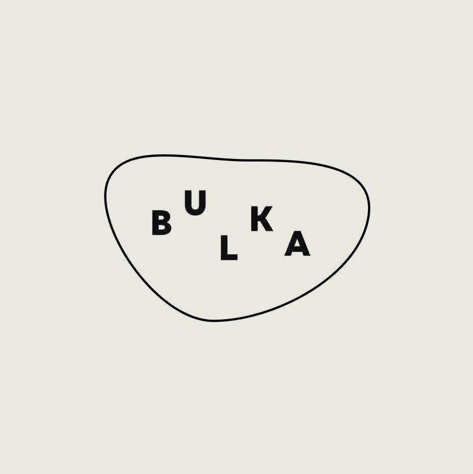 Bulka Logo