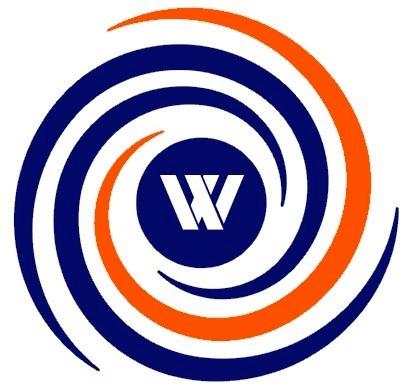 WEBGALAXC Logo