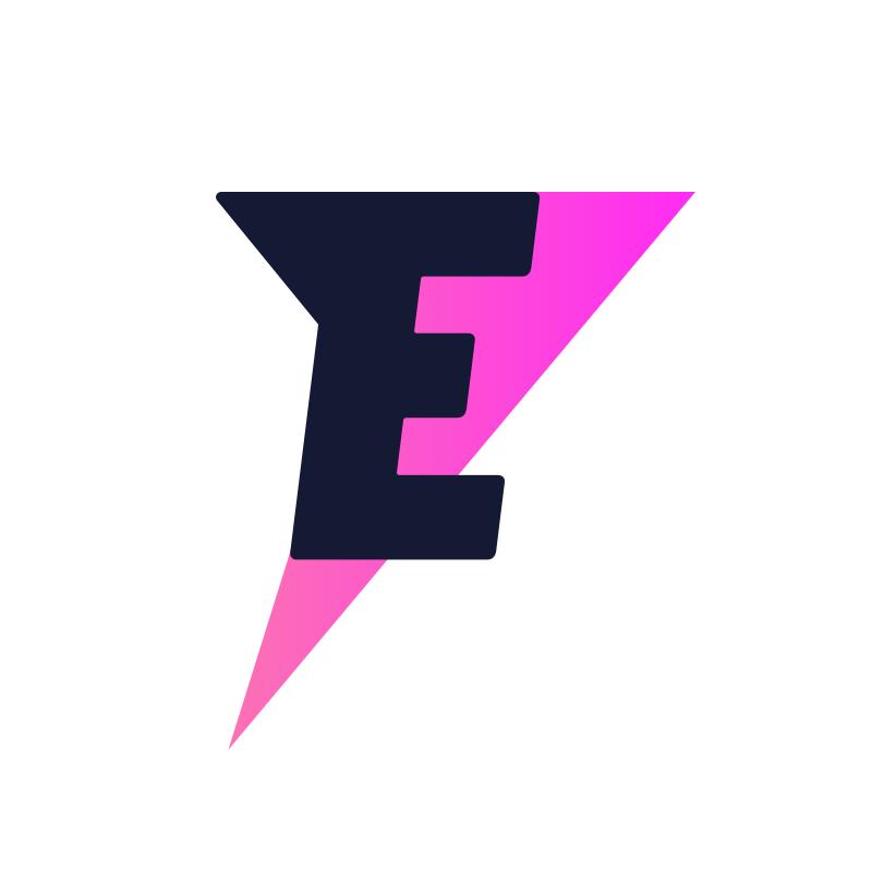 Epicmax Logo