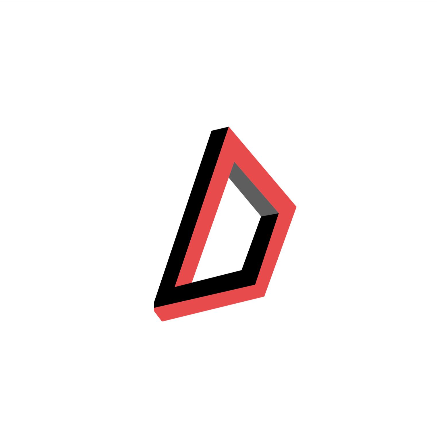 Gulati DMS Logo