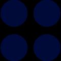 TechSuite Logo