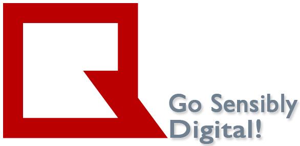 Quocent Logo