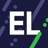 EL Passion Logo