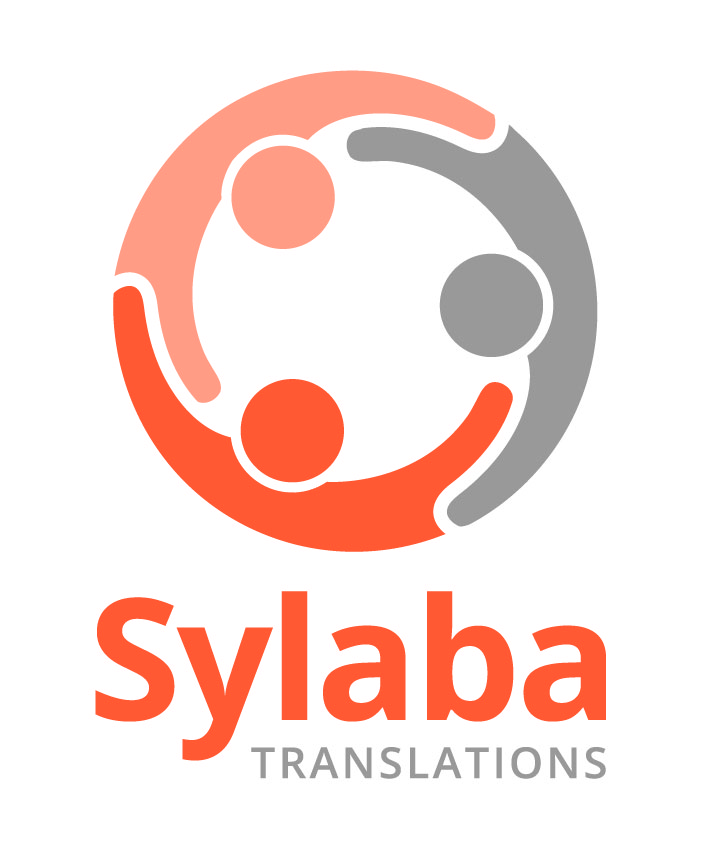 Sylaba Translations Logo