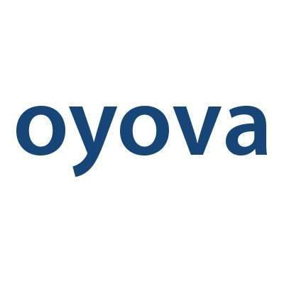 Oyova Logo