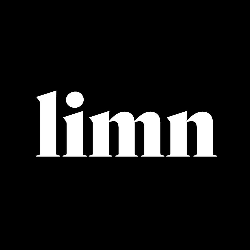 Limn Design Logo
