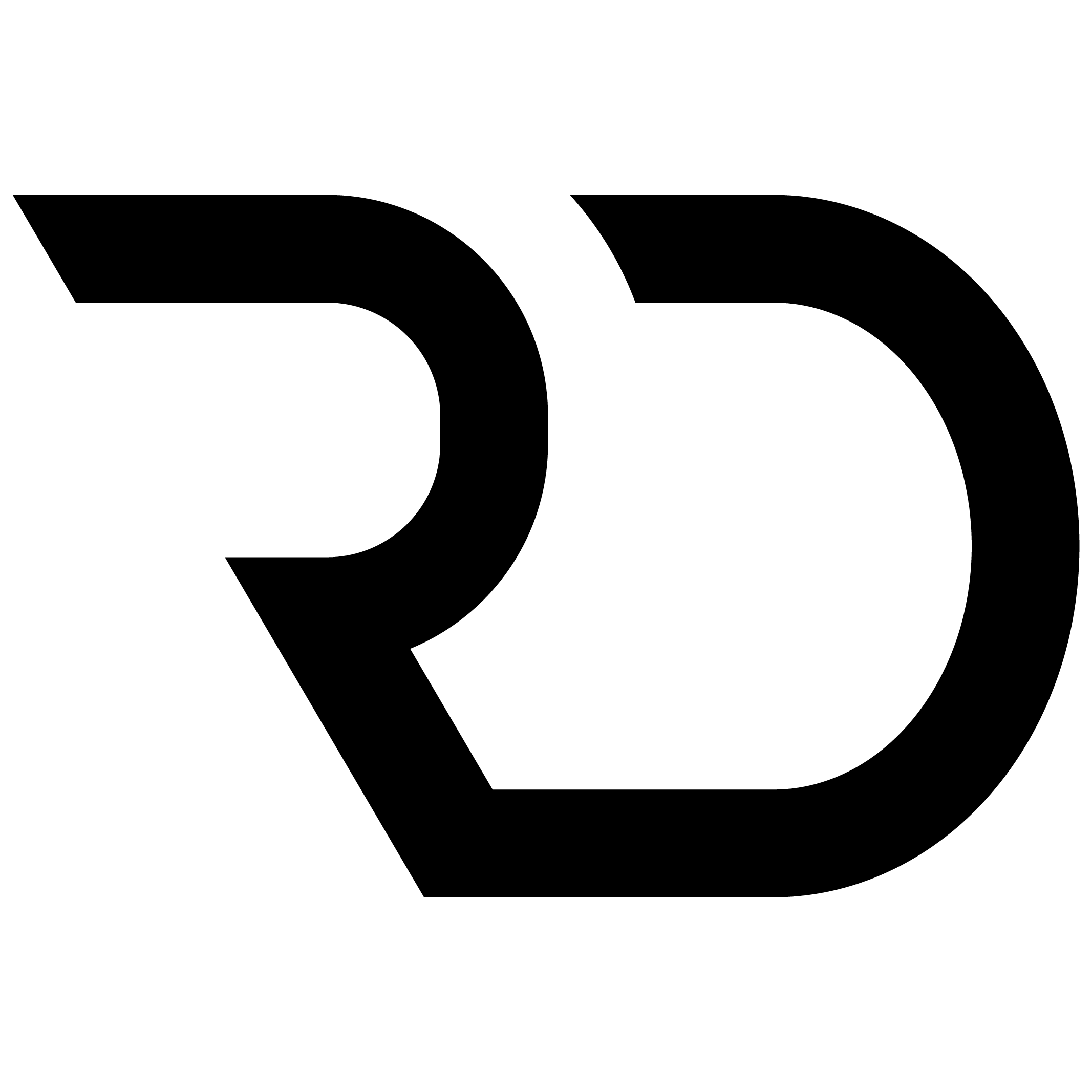 Rozee Digital Logo