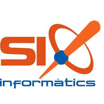 SiX Informàtics