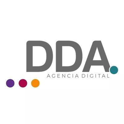 Advertising Agency in Medellín, Antioquia