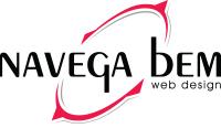 Navega Bem Digital Solutions Logo