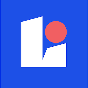 Lift Interactive Inc. Logo