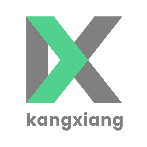 KANGXIANG.INFO Logo