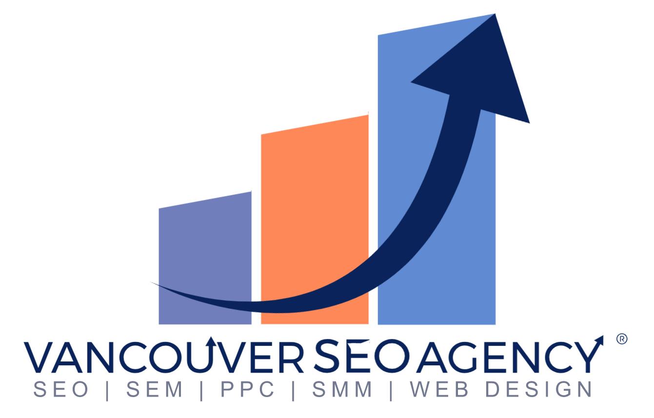 Vancouver SEO Agency Logo